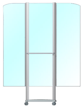 CLEAR PANELS